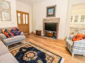 4 Station Cottages - Northumberland - 957451 - thumbnail photo 5