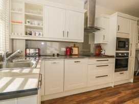 4 Station Cottages - Northumberland - 957451 - thumbnail photo 10