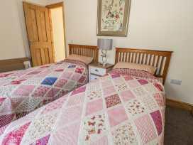 4 Station Cottages - Northumberland - 957451 - thumbnail photo 13