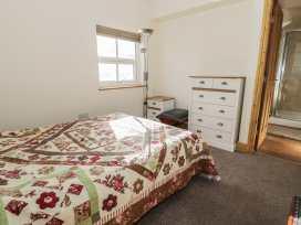 4 Station Cottages - Northumberland - 957451 - thumbnail photo 15