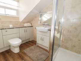 4 Station Cottages - Northumberland - 957451 - thumbnail photo 16