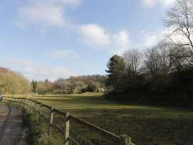 4 Station Cottages - Northumberland - 957451 - thumbnail photo 20