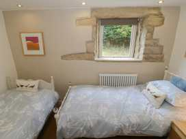 Shepherd's Rest - Yorkshire Dales - 957456 - thumbnail photo 12