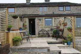 Shepherd's Rest - Yorkshire Dales - 957456 - thumbnail photo 24