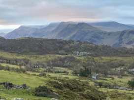 Snowdon View - North Wales - 957486 - thumbnail photo 16
