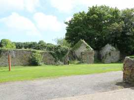 Hael Farm Cottage - South Wales - 957490 - thumbnail photo 26