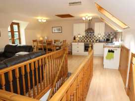 Hael Farm Cottage - South Wales - 957490 - thumbnail photo 11