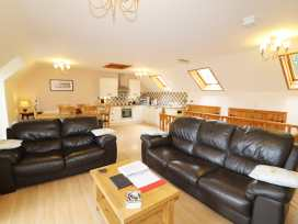 Hael Farm Cottage - South Wales - 957490 - thumbnail photo 5