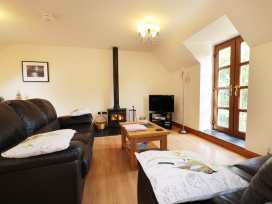 Hael Farm Cottage - South Wales - 957490 - thumbnail photo 4