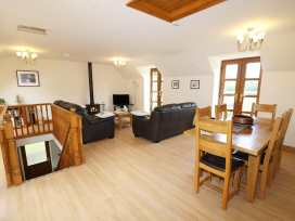 Hael Farm Cottage - South Wales - 957490 - thumbnail photo 3