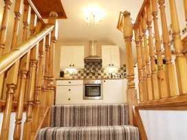 Hael Farm Cottage - South Wales - 957490 - thumbnail photo 12