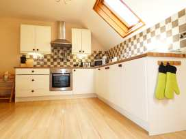 Hael Farm Cottage - South Wales - 957490 - thumbnail photo 7