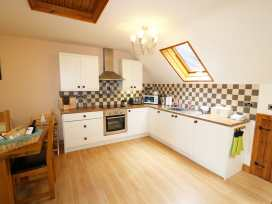 Hael Farm Cottage - South Wales - 957490 - thumbnail photo 8