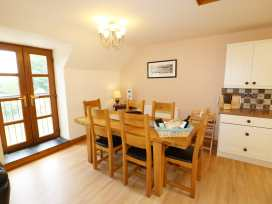 Hael Farm Cottage - South Wales - 957490 - thumbnail photo 9