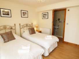 Hael Farm Cottage - South Wales - 957490 - thumbnail photo 18