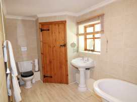 Hael Farm Cottage - South Wales - 957490 - thumbnail photo 20
