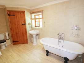 Hael Farm Cottage - South Wales - 957490 - thumbnail photo 21