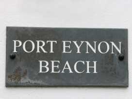 Port Eynon Beach Cottage - South Wales - 957494 - thumbnail photo 2
