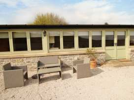 The Old Tractor Shed - Peak District - 957496 - thumbnail photo 14