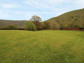 Top Spot Cottage - Peak District - 957500 - thumbnail photo 5