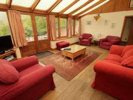 Top Spot Cottage - Peak District - 957500 - thumbnail photo 7
