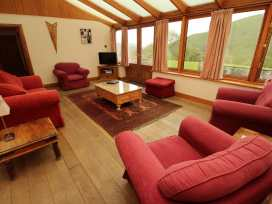 Top Spot Cottage - Peak District - 957500 - thumbnail photo 8
