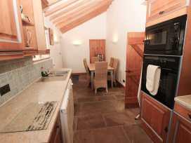 Top Spot Cottage - Peak District - 957500 - thumbnail photo 9