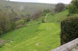 High Spy Cottage - Peak District - 957501 - thumbnail photo 31