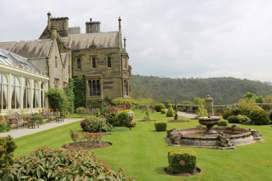 High Spy Cottage - Peak District - 957501 - thumbnail photo 34