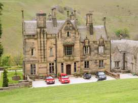 Hall Cottage - Peak District - 957502 - thumbnail photo 19