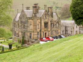 Hall Cottage - Peak District - 957502 - thumbnail photo 20