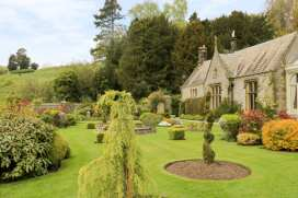 Hall Cottage - Peak District - 957502 - thumbnail photo 23