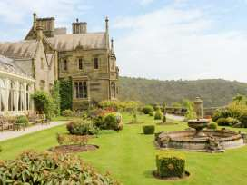 Hall Cottage - Peak District - 957502 - thumbnail photo 26