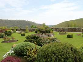 Hall Cottage - Peak District - 957502 - thumbnail photo 27