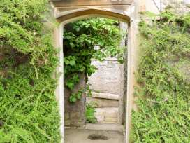Hall Cottage - Peak District - 957502 - thumbnail photo 29