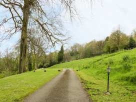 Hall Cottage - Peak District - 957502 - thumbnail photo 30