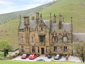 Hall Cottage - Peak District - 957502 - thumbnail photo 31