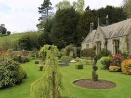 Hall Cottage - Peak District - 957502 - thumbnail photo 2