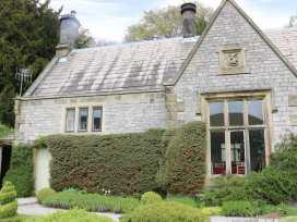 Hall Cottage - Peak District - 957502 - thumbnail photo 3