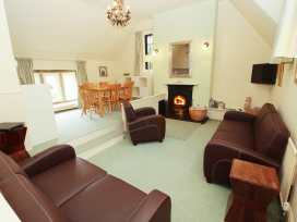 Hall Cottage - Peak District - 957502 - thumbnail photo 4