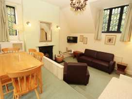 Hall Cottage - Peak District - 957502 - thumbnail photo 8