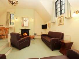 Hall Cottage - Peak District - 957502 - thumbnail photo 9