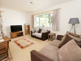 The Cottage at Wylan Hall - Anglesey - 957505 - thumbnail photo 4