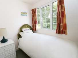 The Cottage at Wylan Hall - Anglesey - 957505 - thumbnail photo 8