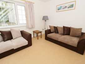The Cottage at Wylan Hall - Anglesey - 957505 - thumbnail photo 2