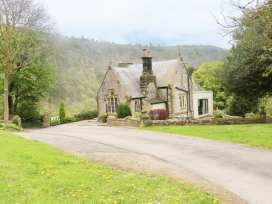 Lower Lodge - Peak District - 957515 - thumbnail photo 13