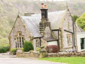 Lower Lodge - Peak District - 957515 - thumbnail photo 11
