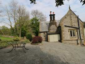 Lower Lodge - Peak District - 957515 - thumbnail photo 14