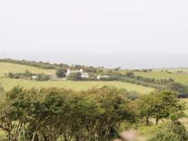 Rhosddu - North Wales - 957544 - thumbnail photo 13