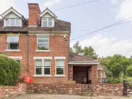 The Elms - Shropshire - 957551 - thumbnail photo 18